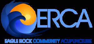 Eagle Rock Community Acupuncture Center logo