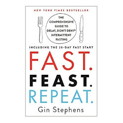 book fast. feast. repeat,